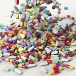 How Do I Know if I Am Suffer from Prescription Drug Addiction